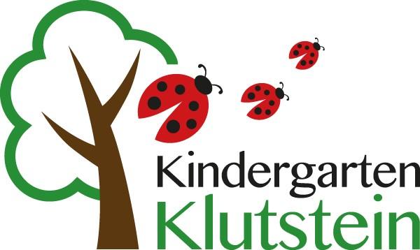 Kindergarten Klutstein e.V.